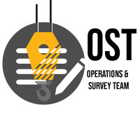 Terminal Operations and Survey